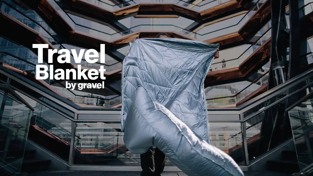 gravel-layover-travel-blanket