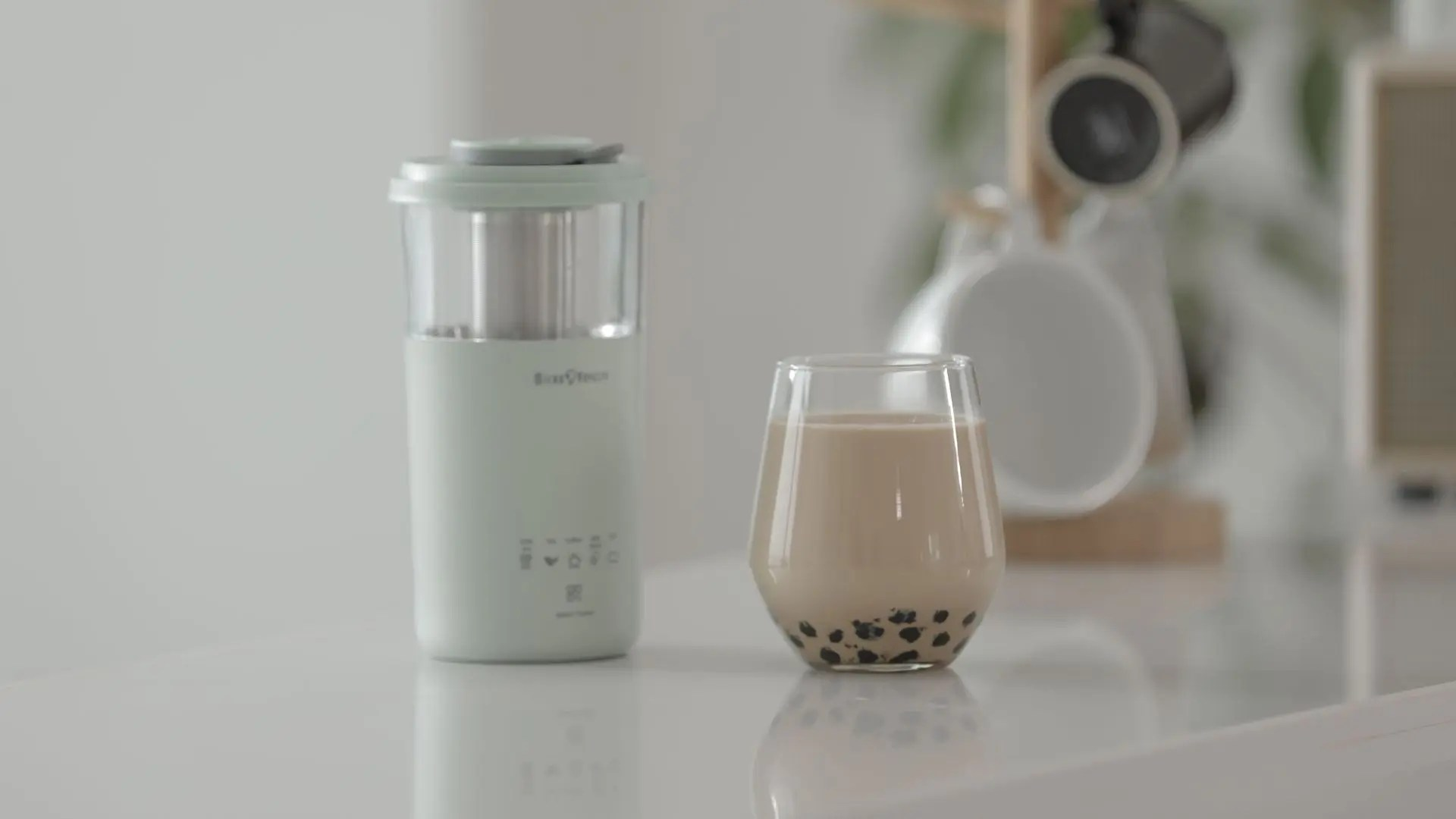 mini-milktea-maker