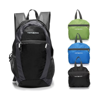 neatpack backpack