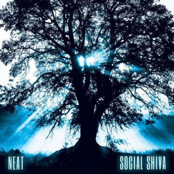 NEAT-Social-Shiva-cover-1