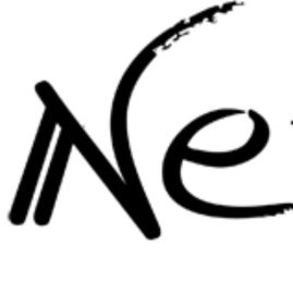 cropped-obrazek-naglowka_logo-1.jpg