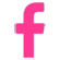 facebook neave