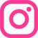 instagram neave2