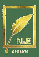 Ndiaye-Enokou AVOCATS
