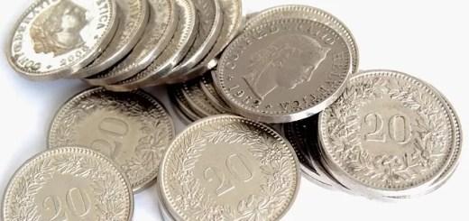Pôžička bez doloženia príjmu