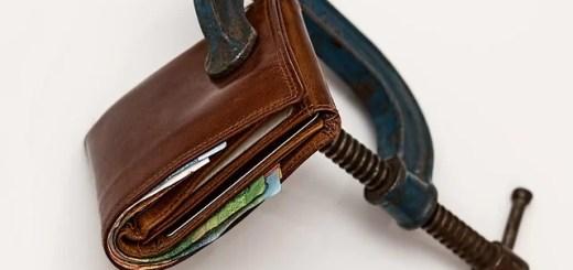 Konsolidácia pôžičiek, dlhov a úverov