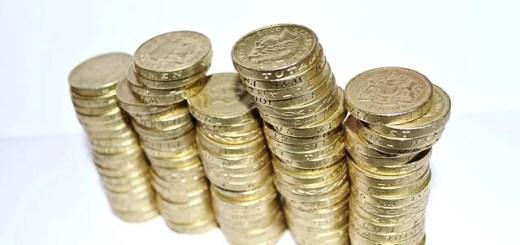 Online pôžička do výplaty ihneď na účet