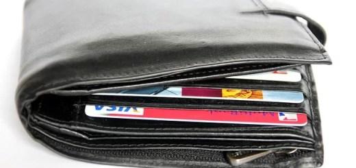 Online pôžička ZADARMO bez poplatku a úroku