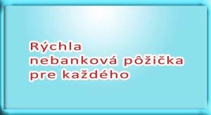 Online pujcka pred výplatou benešov nad ploučnicí akce image 7