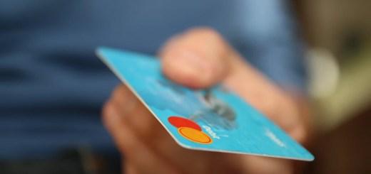 Najrýchlejšia pôžička na účet
