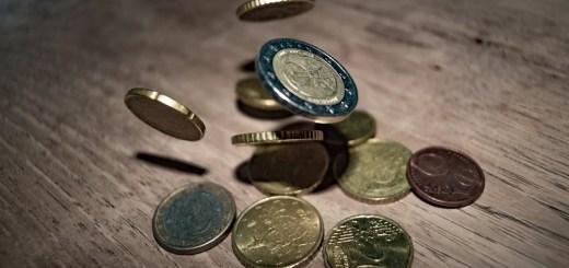Pôžička s najnižším úrokom