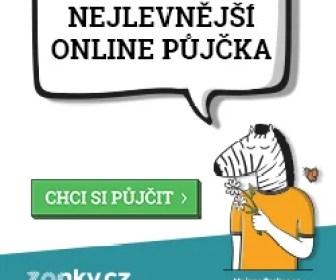 jet půjčka pobočka brno cz