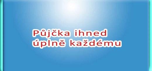 Kratkodoba pujcka do 1500 online picture 6
