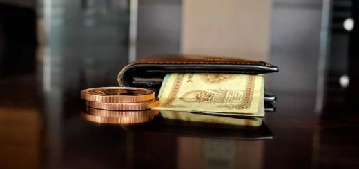 Malá půjčka do 2000 Kč