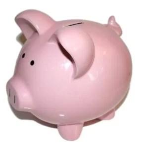 Rychlá půjčka ihned na účtě