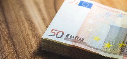 Rychlé půjčky bez doložení příjmu a nahlížení do registru online