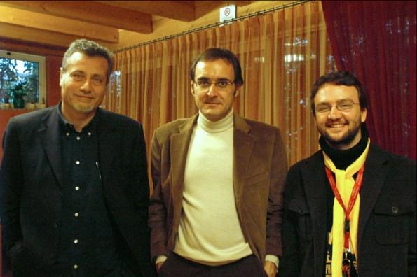 Carlotto Simi Roversi Nebbiagialla 2008