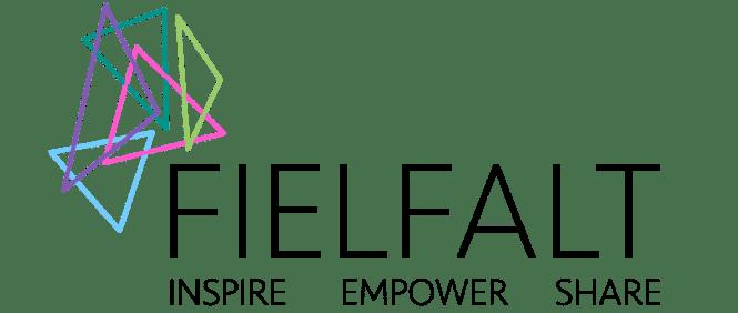 cropped-fielfalt_Logo_2016_claim_1800px_RGB
