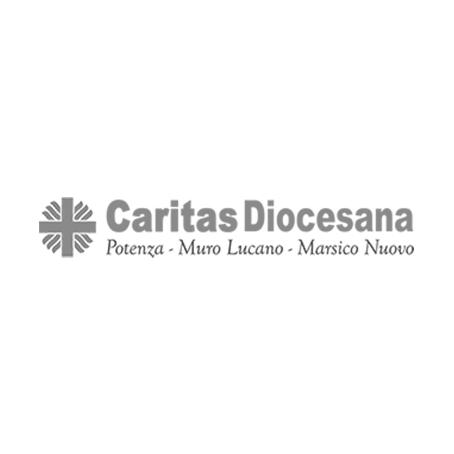 caritas diocesana Potenza