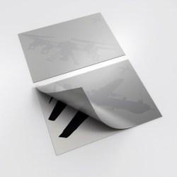 Drohnenbild-02
