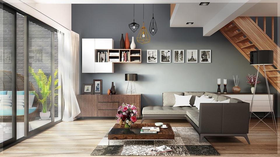 Image Result For Living Room Boston