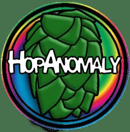HopAnomaly