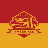 311_amber