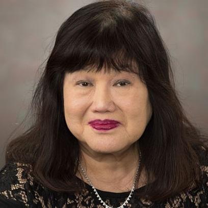 Anne Buettner