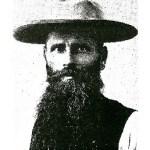doc_middleton_outlaw_trail