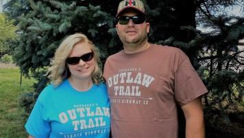 outlaw-trail-tshirts