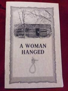 a_woman_hanged_nebraska_history