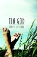 Tin_god
