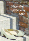 Pieces_from_lifes_crazy_quilt