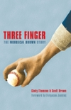 Three_finger