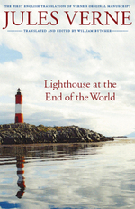 Lighthouse_at_the_end_of_the_worl_2