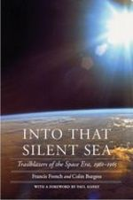 Into_that_silent_sea