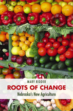 Roots_of_change