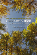Choctaw_nation