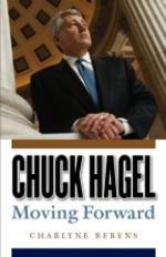Chuck_hagel_moving_forward_1