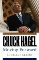 Chuck_hagel_moving_forward_2