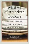Masters_for_food