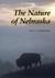 Nature_of_nebraska_6