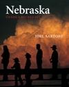 Nebraska_under_a_big_red_sky_4