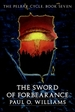 Sword_forbearance_s_0803298471_2