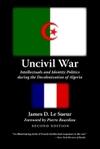 Uncivil_war_1