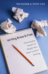 Writing_brave_and_free_2
