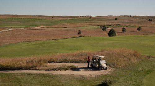 The Prairie Club Valentine Nebraska