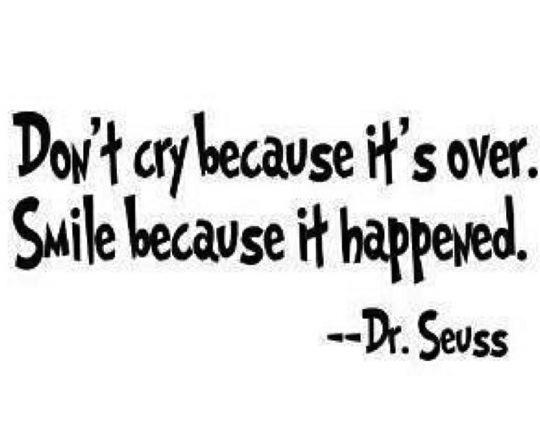 dr-seuss-quote1