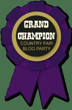 countyfair_ribbon_zpsd1937d631