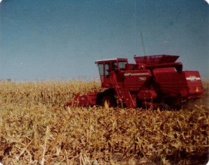 harvest2-001